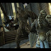 Infinity Blade iPad hands-on - photo 5