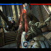Infinity Blade iPad hands-on - photo 6