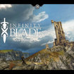Infinity Blade iPad hands-on - photo 7