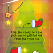 Cut the Rope free Christmas edition set to go live - photo 3