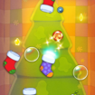 Cut the Rope free Christmas edition set to go live - photo 4