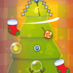 Cut the Rope free Christmas edition set to go live - photo 6