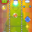 Cut the Rope free Christmas edition set to go live - photo 7