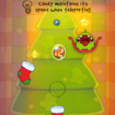 App-vent Calendar - day 10: Cut The Rope: Holiday Gift (iPhone/iPod touch/iPad) - photo 6