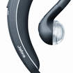 Wave hello to the latest Jabra Bluetooth headset - photo 1