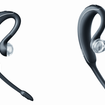 Wave hello to the latest Jabra Bluetooth headset - photo 2