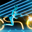 VIDEO: Tron goes topless for Playboy (NSFW) - photo 6