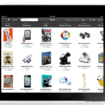 Amazon Windowshop iPad app for a happy shopper - photo 2
