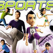 Kinect Sports and Kinect Joy Ride boosted by free DLC - photo 1