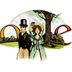 Google Doodle celebrates Jane Austen's birthday - photo 1