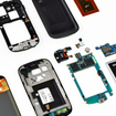 Google Nexus S teardown treatment - photo 1