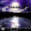 App-vent Calendar - day 17: Weather HD Christmas Edition (iPad)  - photo 4