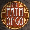 The long and winding Path of Go - photo 1