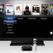 Apple TV sales to hit 1 million....Roku sales double in same time - photo 2
