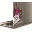 HP goes off piste for limited edition Pavilion dv6 Rossignol laptops - photo 1