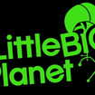 LittleBigPlanet 2 demo out now - photo 2