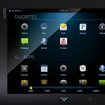 Vizio enters mobile market Via Android - photo 1