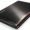 Lenovo takes the Sandy Bridge for its IdeaPad notebooks - photo 1