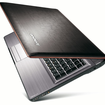 Lenovo takes the Sandy Bridge for its IdeaPad notebooks - photo 4