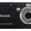 Share and share alike with Kodak's new line-up - photo 4