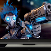 Vizio to enter the 21:9 cinema TV game - photo 1