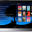 Amazon announces Android and Windows tablet Kindle apps - photo 2