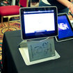 Joby Gorillamobile Ori for iPad hands-on - photo 5