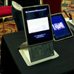 Joby Gorillamobile Ori for iPad hands-on - photo 6