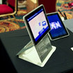 Joby Gorillamobile Ori for iPad hands-on - photo 7