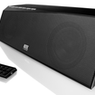 Altec Lansing goes wireless with the inMotionAir - photo 1