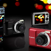 Canon PowerShot A camera range gets a new year's shakeup - photo 1