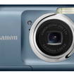 Canon PowerShot A camera range gets a new year's shakeup - photo 2