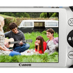 Canon PowerShot A camera range gets a new year's shakeup - photo 4