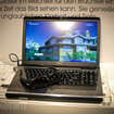 Sony Vaio F 3D prototype laptop becomes reality in February - photo 1