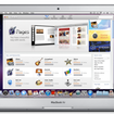 Mac App Store all set to open its doors - photo 1