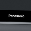 Panasonic Viera 3D TV range for 2011 detailed - photo 1