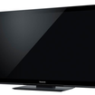 Panasonic Viera 3D TV range for 2011 detailed - photo 2