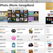 Mac App Store now open - photo 2