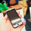 HTC Freestyle hands-on - photo 2
