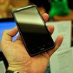 HTC Inspire 4G hands-on   - photo 2