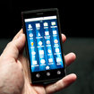 Dell Venue hands-on - photo 7