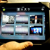 Boxee for iPad app hands-on - photo 2