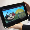 Viewsonic 10s hands-on - photo 5