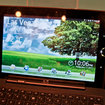 Asus Eee Pad Transformer hands-on - photo 5