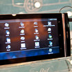 Asus Eee MeMo hands-on - photo 6