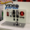 Hot Wheels Video Racer lets you make driver seat action videos - photo 2