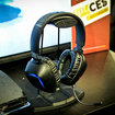 Creative Sound Blaster Tactic 3D Omega hands and ears-on - photo 3