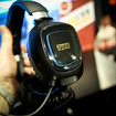 Creative Sound Blaster Tactic 3D Omega hands and ears-on - photo 5