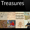 APP OF THE DAY - British Library: Treasures (iOS and Android) - photo 1