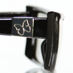 Del Rey & Co. unleashes stylish Lexington 3D glasses - photo 1